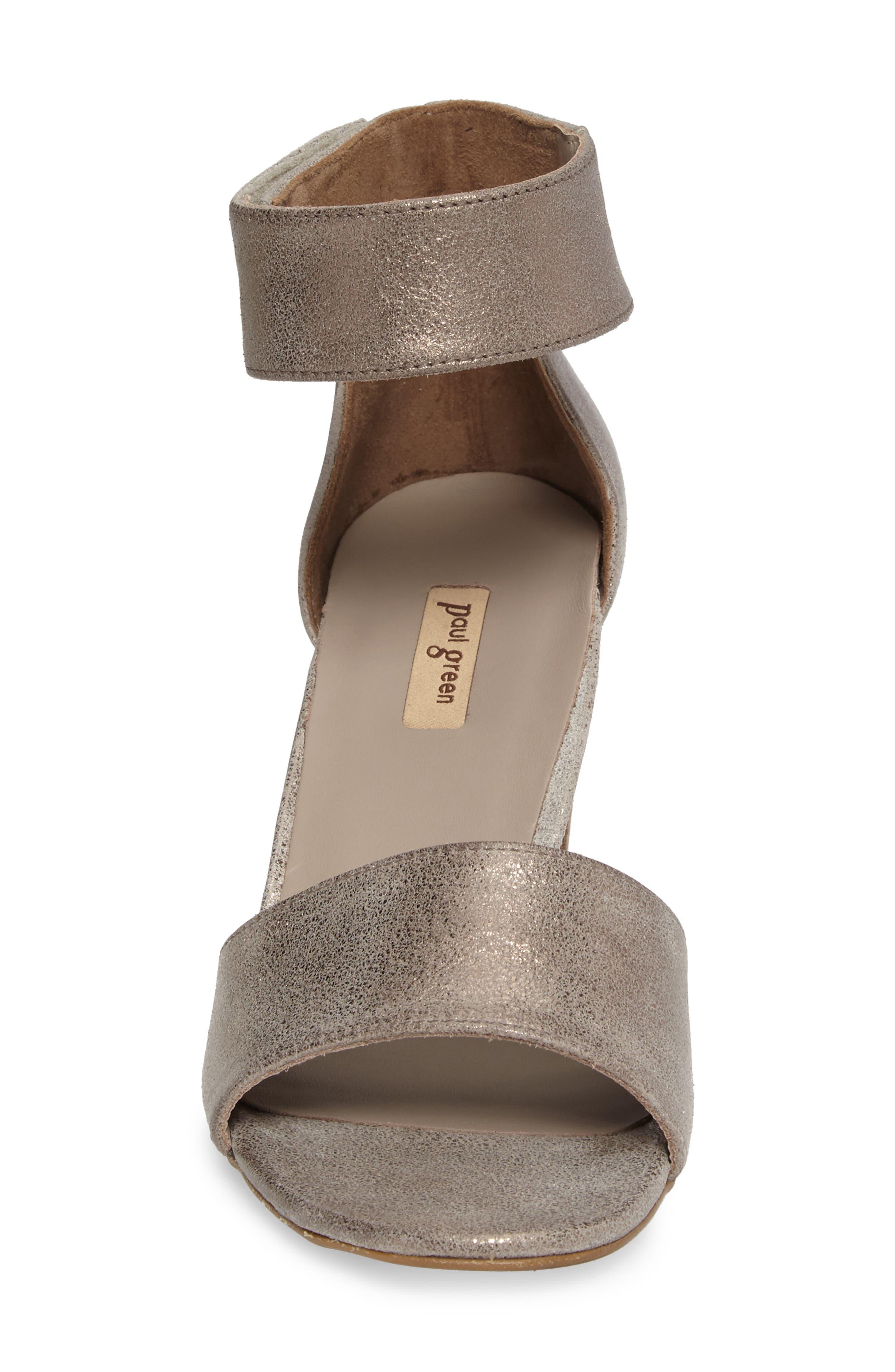 ,                             Mackenzie Ankle Strap Sandal,                             Alternate thumbnail 10, color,                             040
