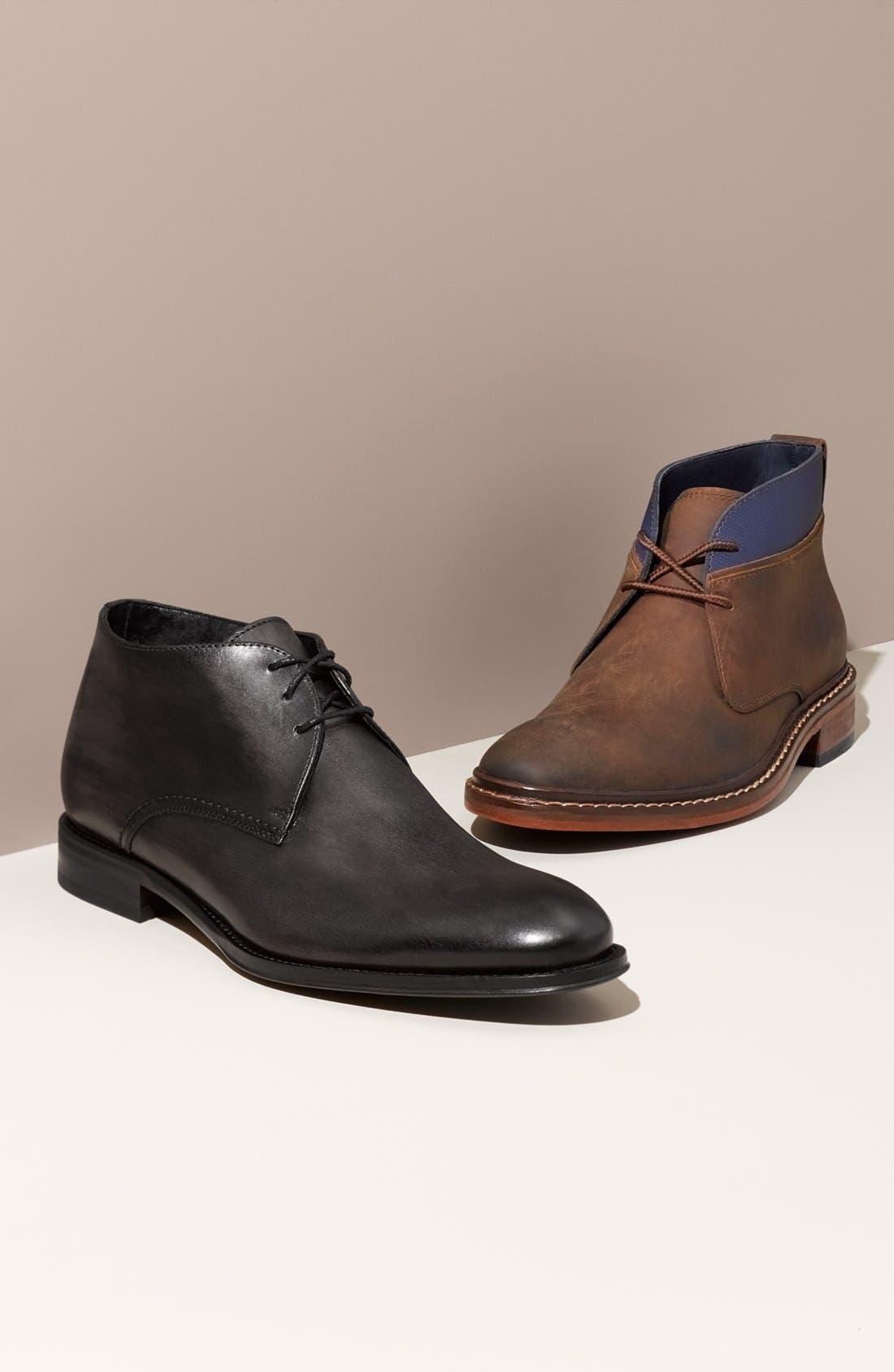 Cole Haan 'Colton' Chukka Boot (Men