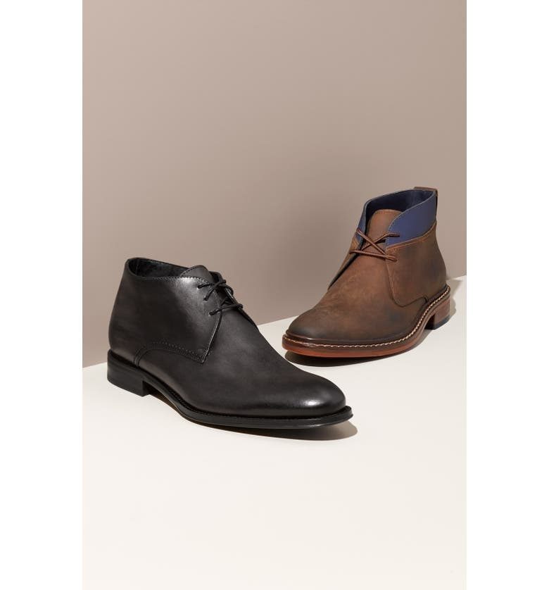 COLE HAAN Colton Chukka Boot, Main, color, 020