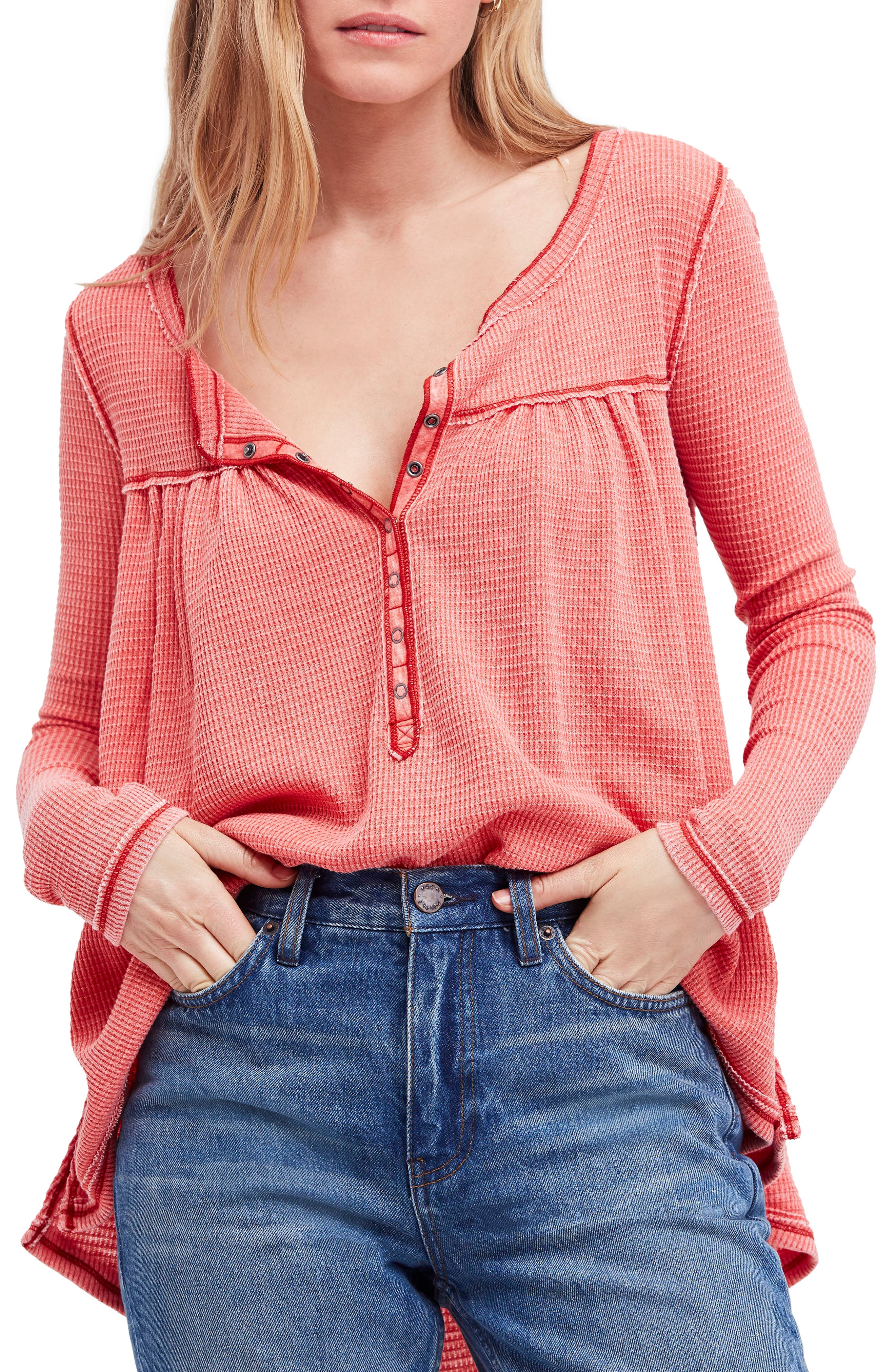 ,                             We the Free by Free People Kai Henley,                             Main thumbnail 25, color,                             600