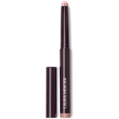 Laura Mercier Chrome Caviar Stick - Magnetic Pink
