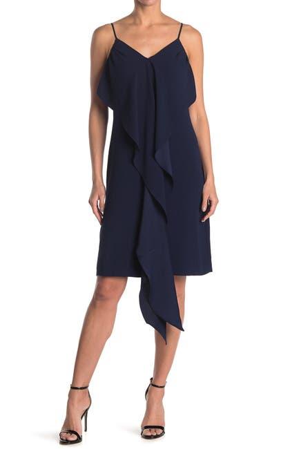 Image of Trina Turk Starry Dress