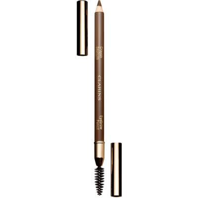Clarins Eyebrow Pencil - Soft Blonde