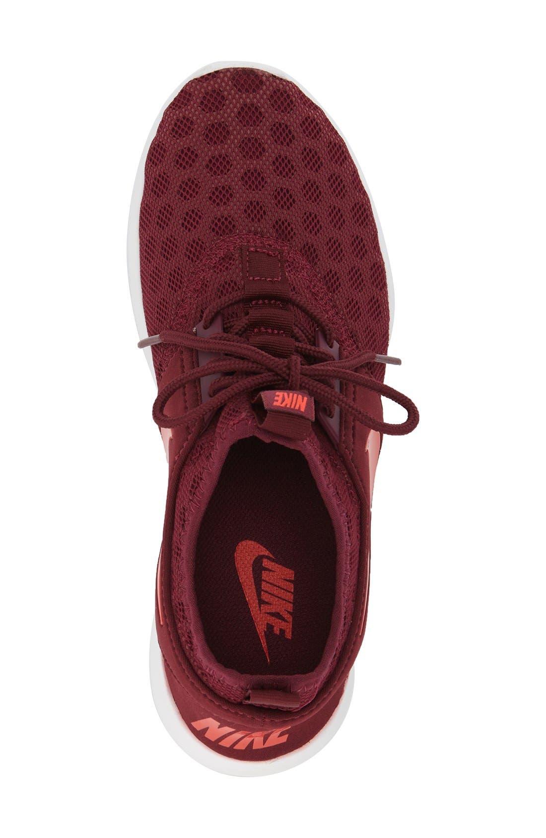 ,                             'Juvenate' Sneaker,                             Alternate thumbnail 263, color,                             601