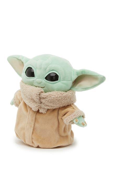 Image of Mattel Star Wars The Child Basic Plush Toy