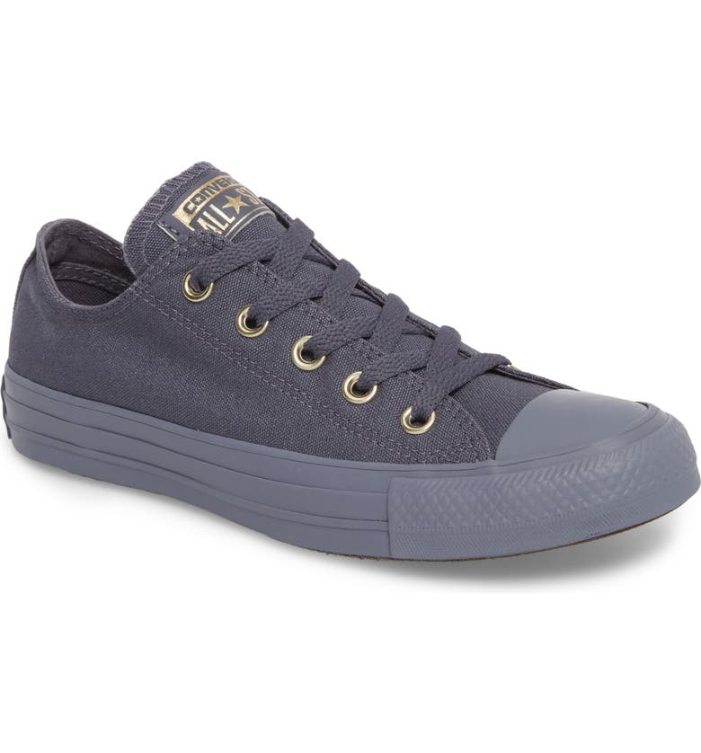 CONVERSE Chuck Taylor<sup>®</sup> All Star<sup>®</sup> Ox Sneaker, Main, color, 021