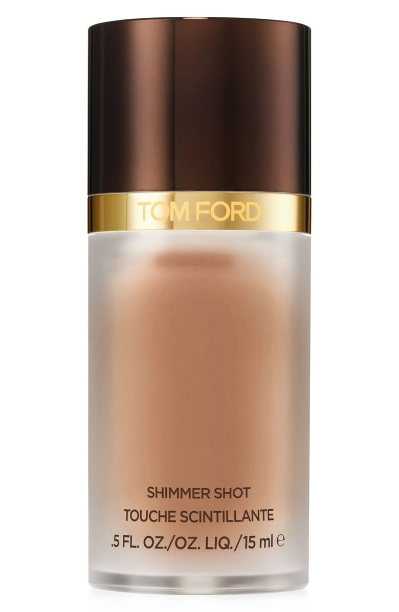 TOM FORD Shimmer Shot, Main, color, 220