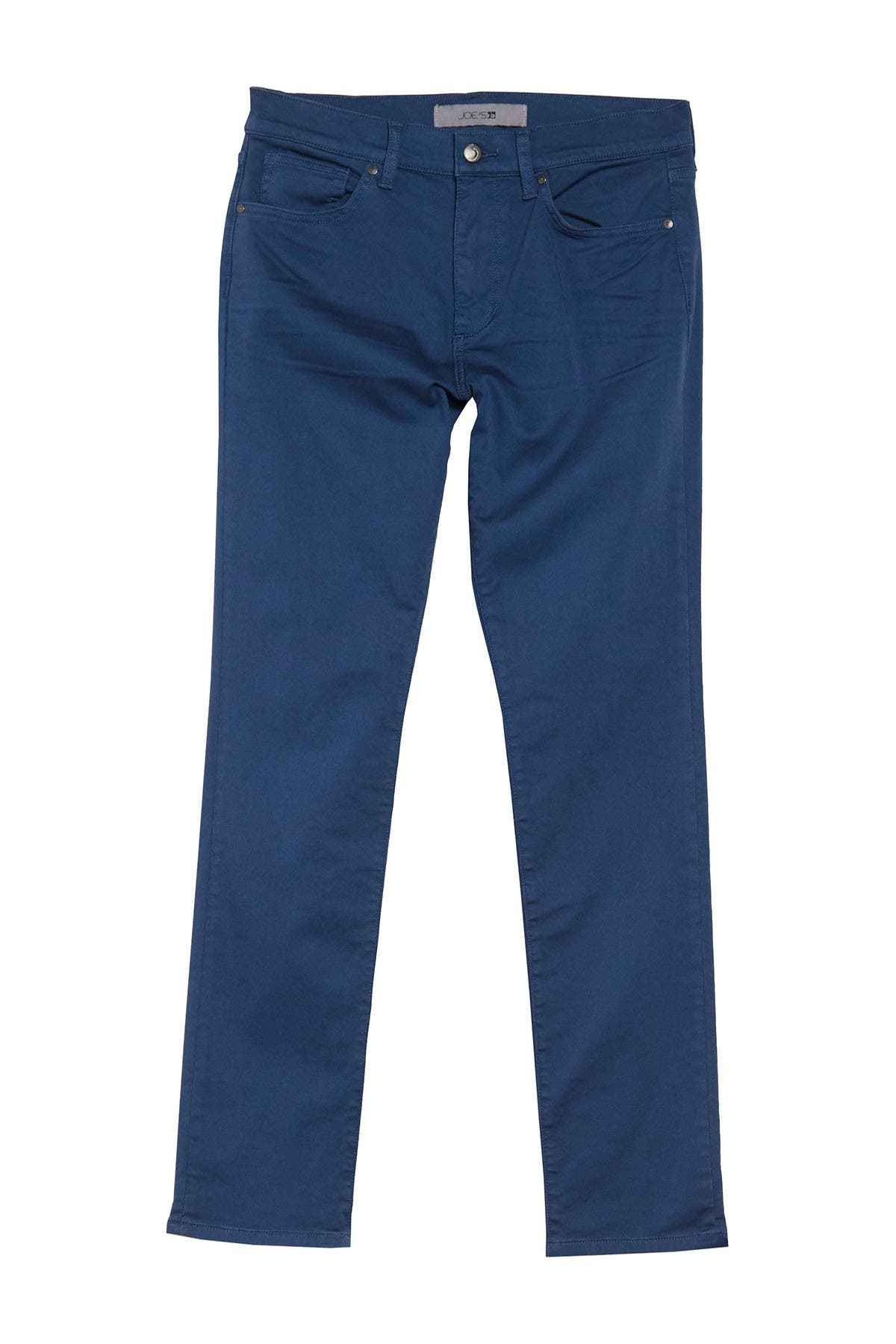 Image of Joe's Jeans The Slim Stretch Twill Jeans