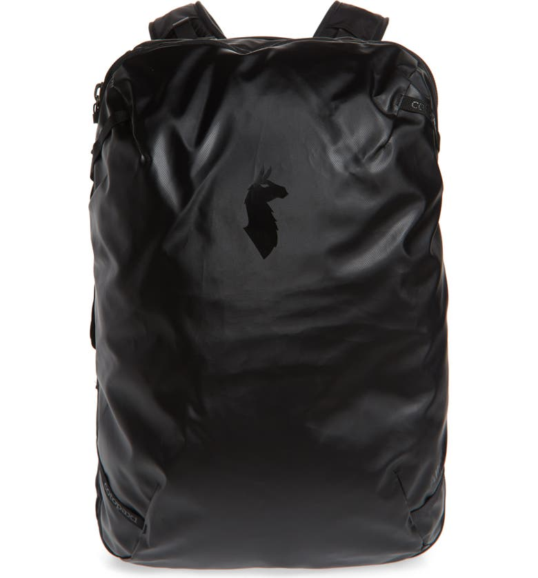 COTOPAXI Allpa 35L Travel Backpack, Main, color, 001