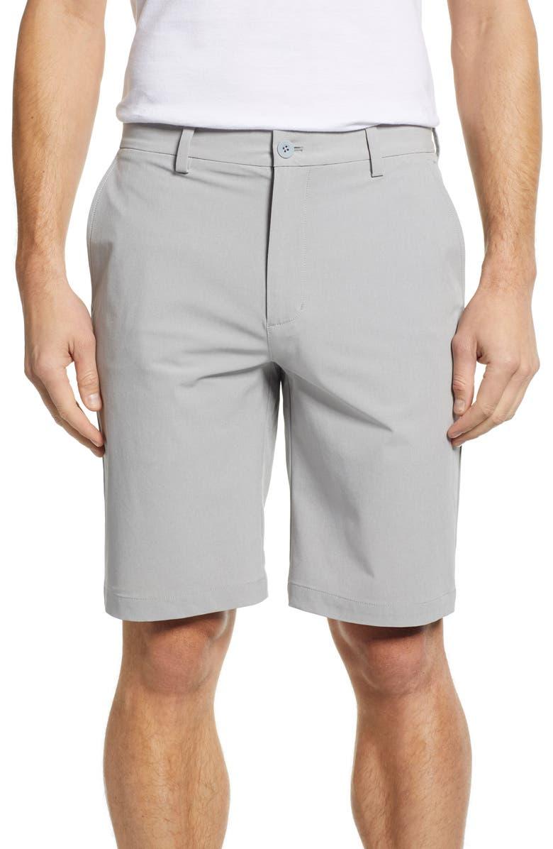 VINEYARD VINES Breaker Regular Fit Performance Shorts, Main, color, 034