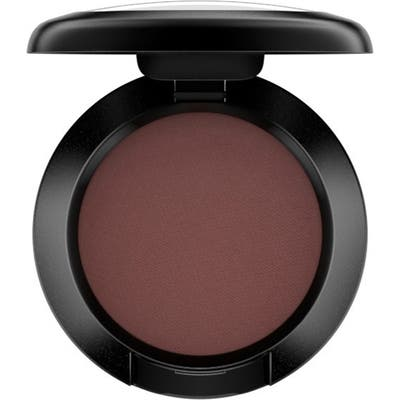 MAC Beige/brown Eyeshadow - Embark (M)