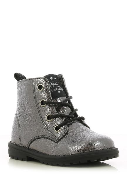 Image of SPROX Lil Laurel Boot