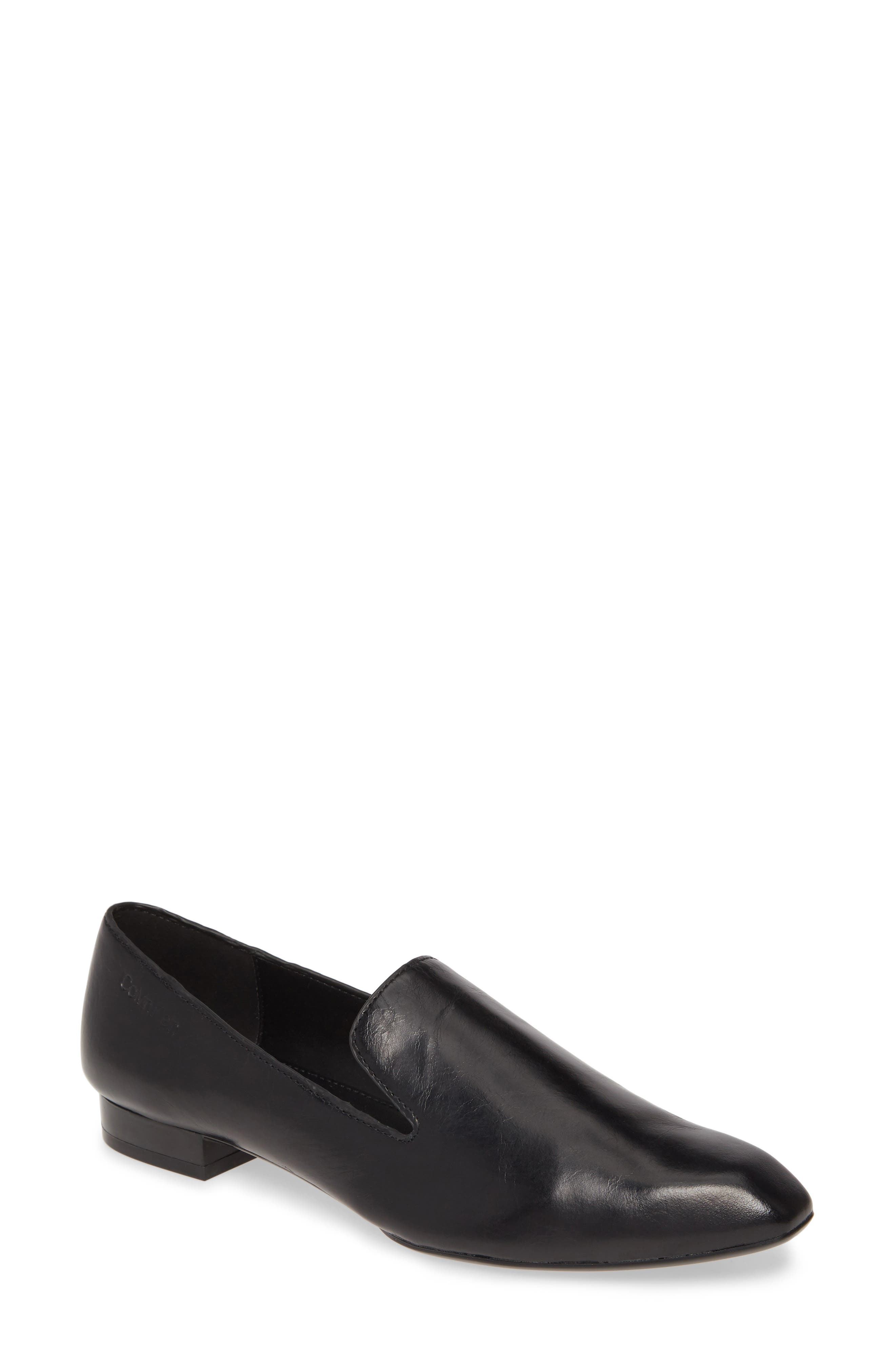 Calvin Klein Loafers Maciel Loafer