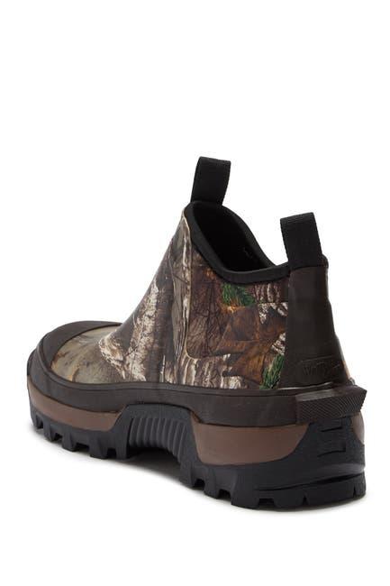 Image of Western Chief Realtree Ankle Waterproof Shoe