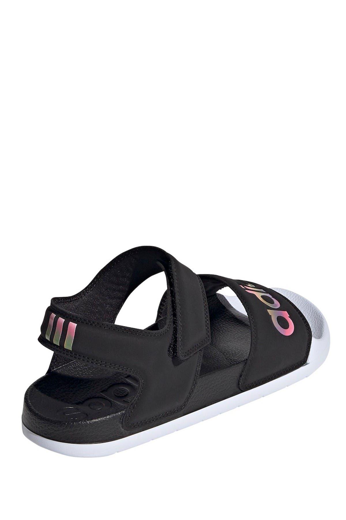 Image of adidas Adilette Flip Flop