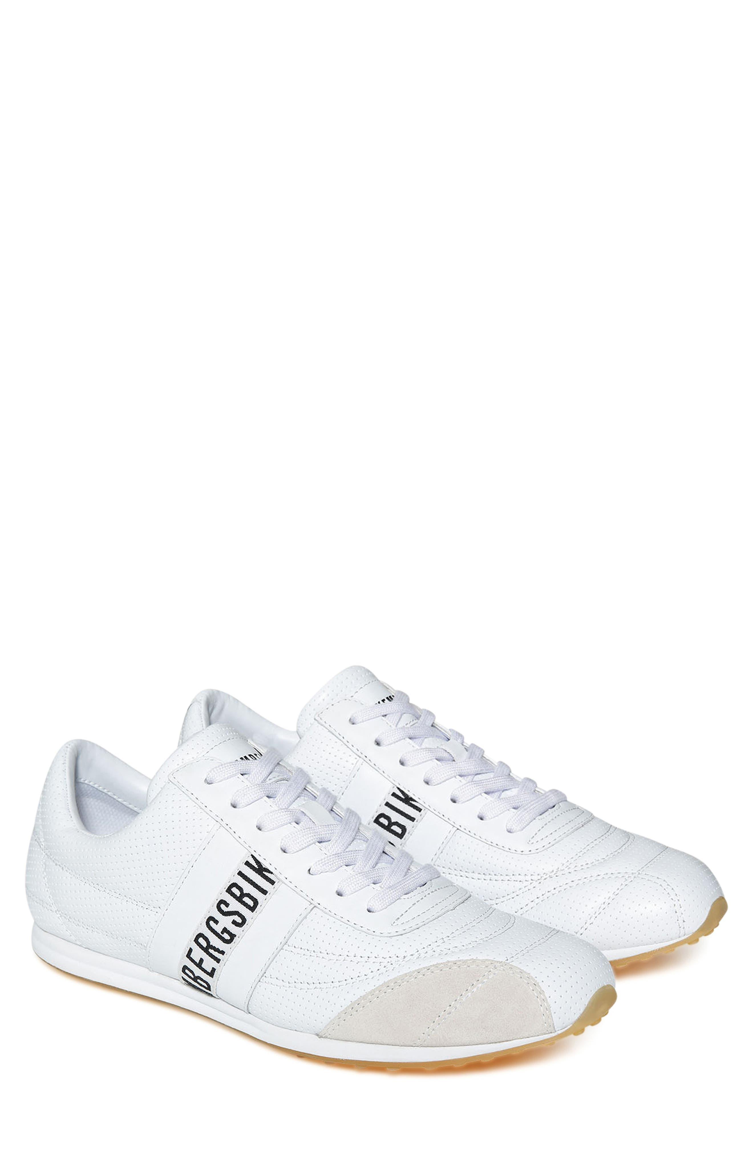 Barthel Sneaker