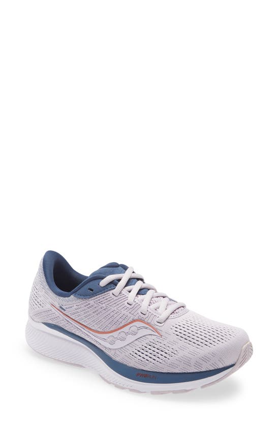 Saucony GUIDE 14 RUNNING SHOE