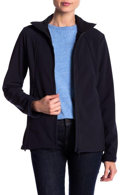 Image of Helly Hansen Paramount Jacket