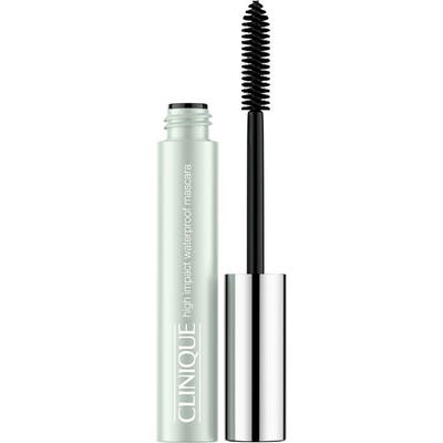 Clinique High Impact Waterproof Mascara -