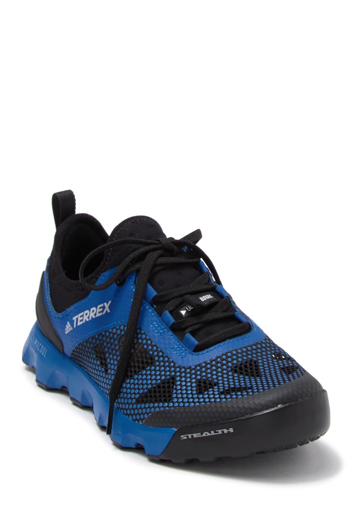 adidas | Terrex CC Voyager Aqua Sneaker