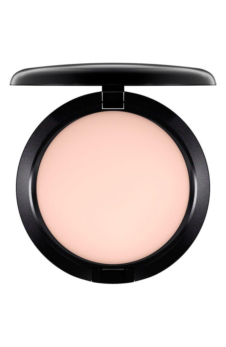 MAC COSMETICS MAC 'Prep + Prime Skin Smoother' Primer, Main, color, 000