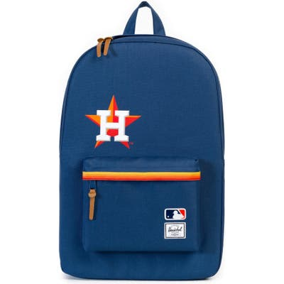 Herschel Supply Co. Heritage - Mlb American League Backpack - Blue