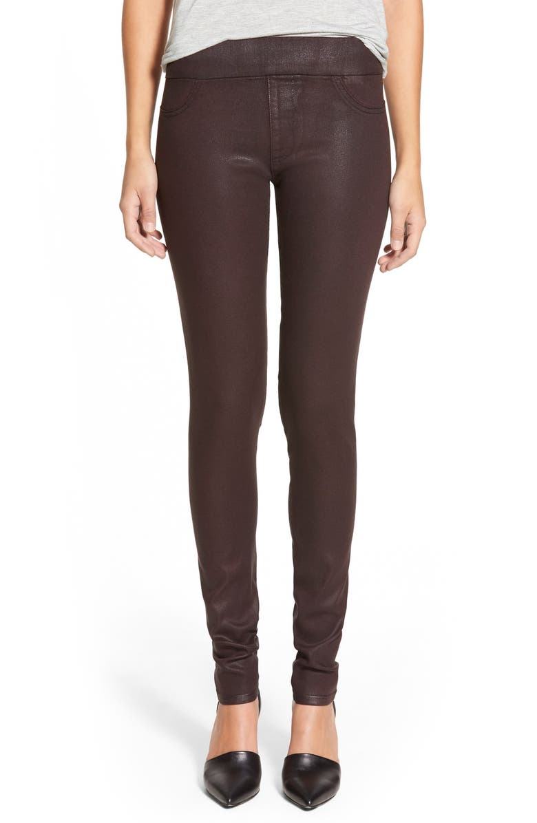 JAMES JEANS Leggings, Main, color, 930