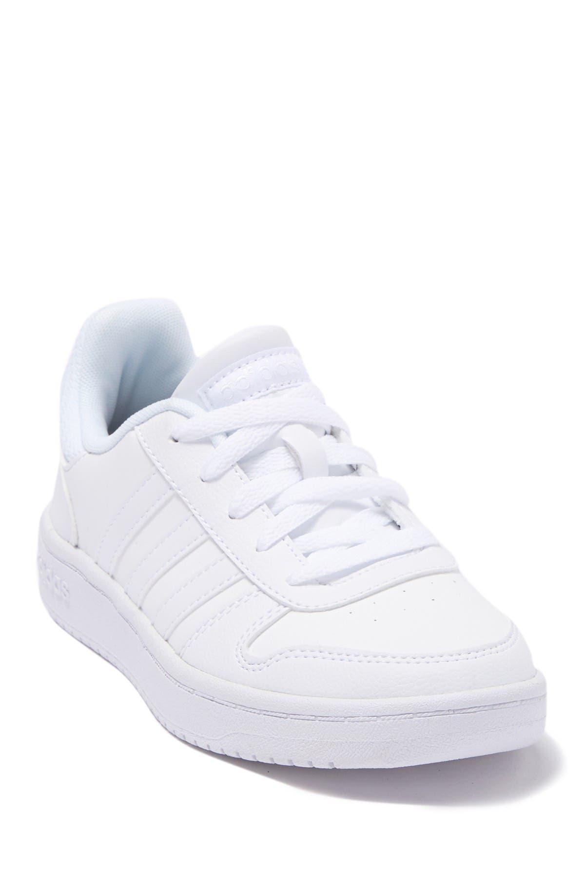Image of adidas Hoops 2.0 Sneaker