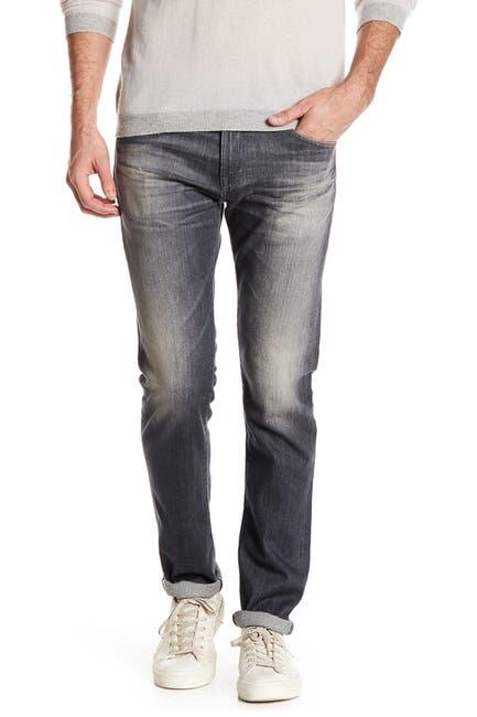 Image of AG Tellis Modern Slim Fit Jeans