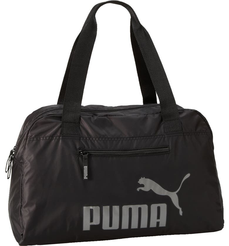 Puma 'Core Grip' Bag | Nordstrom