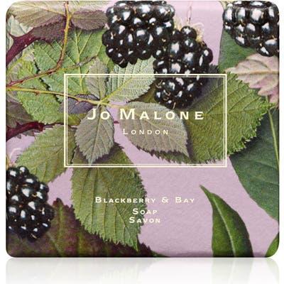 Jo Malone London(TM) Blackberry & Bay Soap