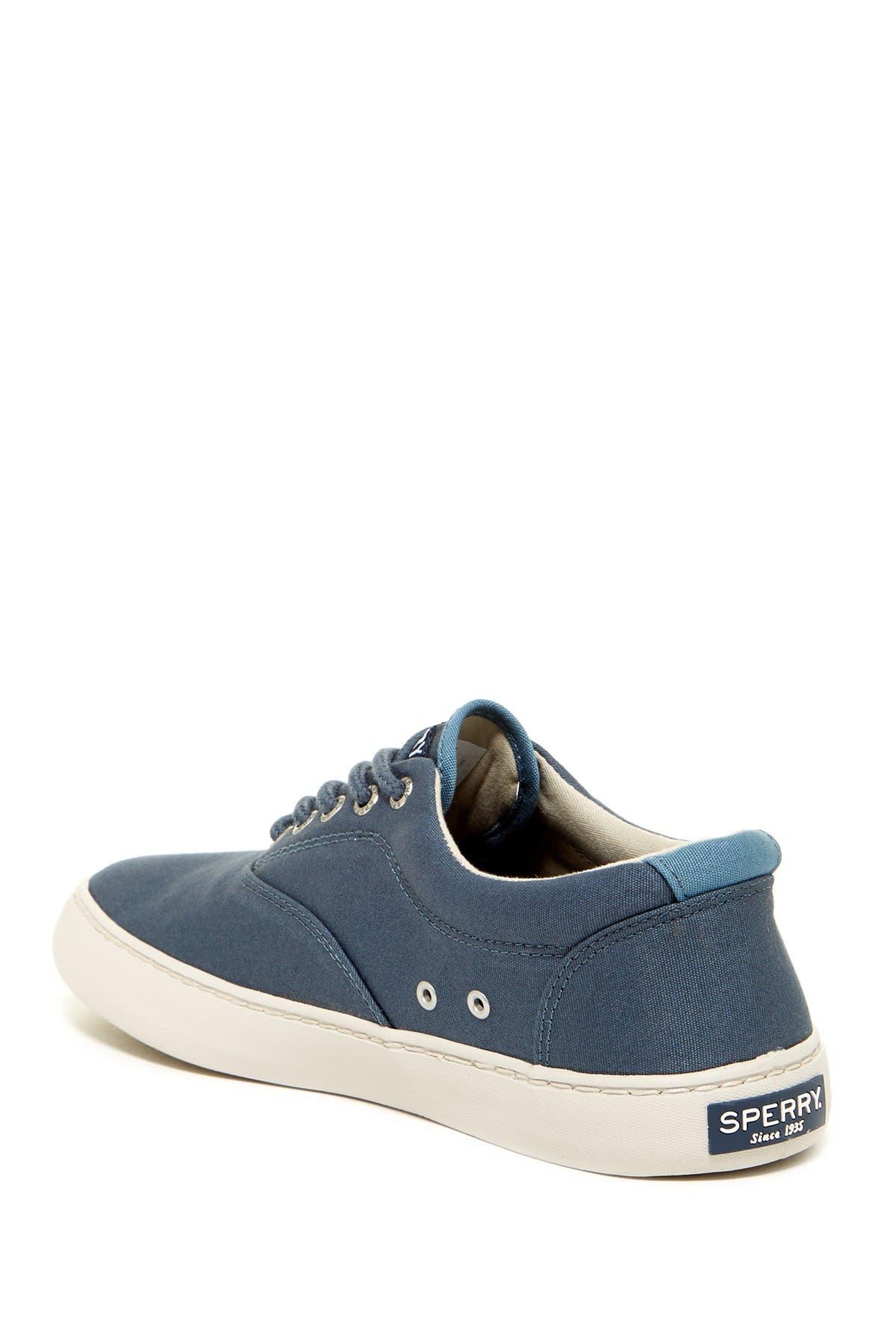 Sperry   Cutter CVO Sneaker   Nordstrom