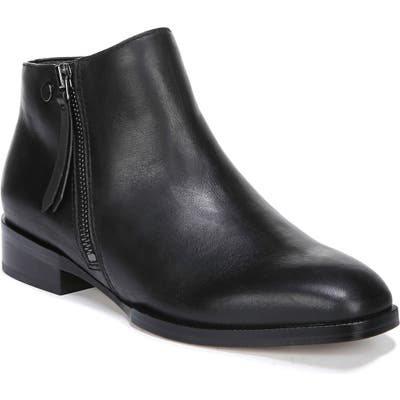 27 Edit Carter Bootie