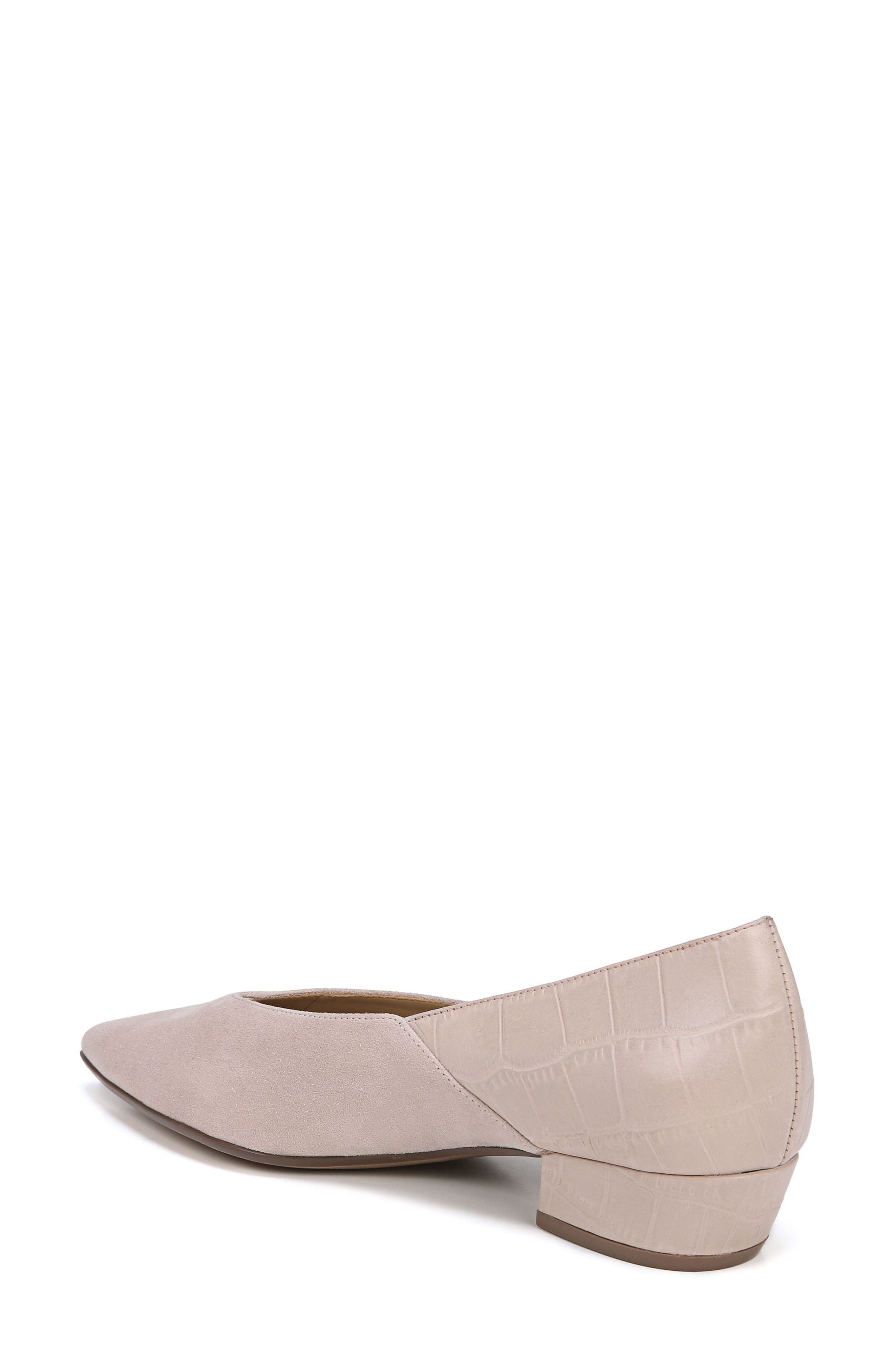 ,                             Betty Pump,                             Alternate thumbnail 2, color,                             SOFT MARBLE SUEDE