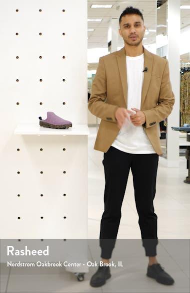 Fly London Come Slide Sneaker Mule, sales video thumbnail
