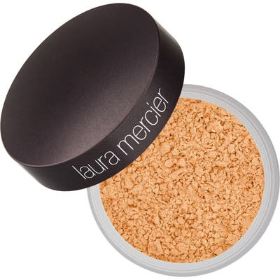 Laura Mercier Secret Brightening Powder - Shade 2