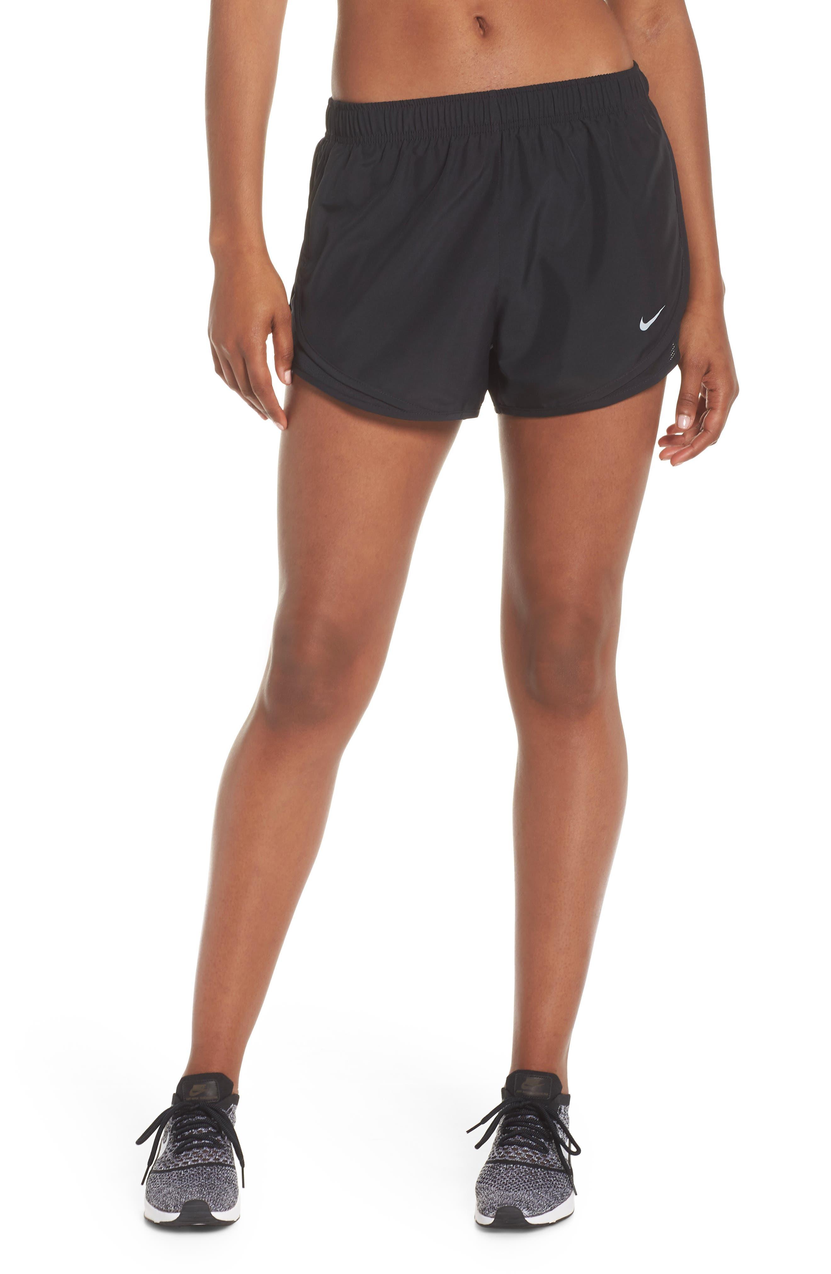 Women's Nike Dry Tempo Running Shorts