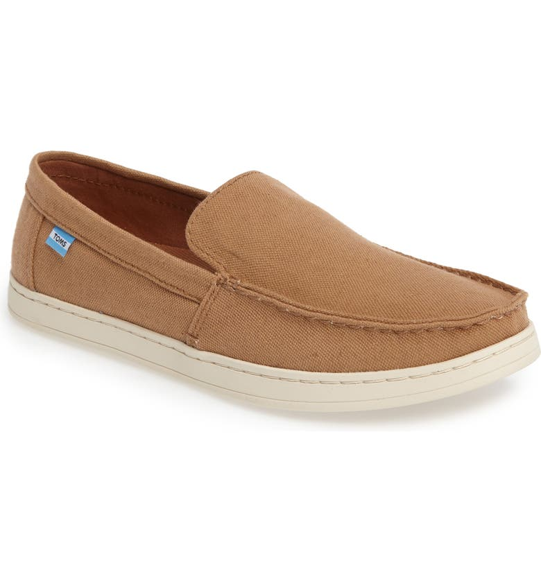fef14a3c74 TOMS Aiden Slip-On Loafer (Men) | Nordstrom