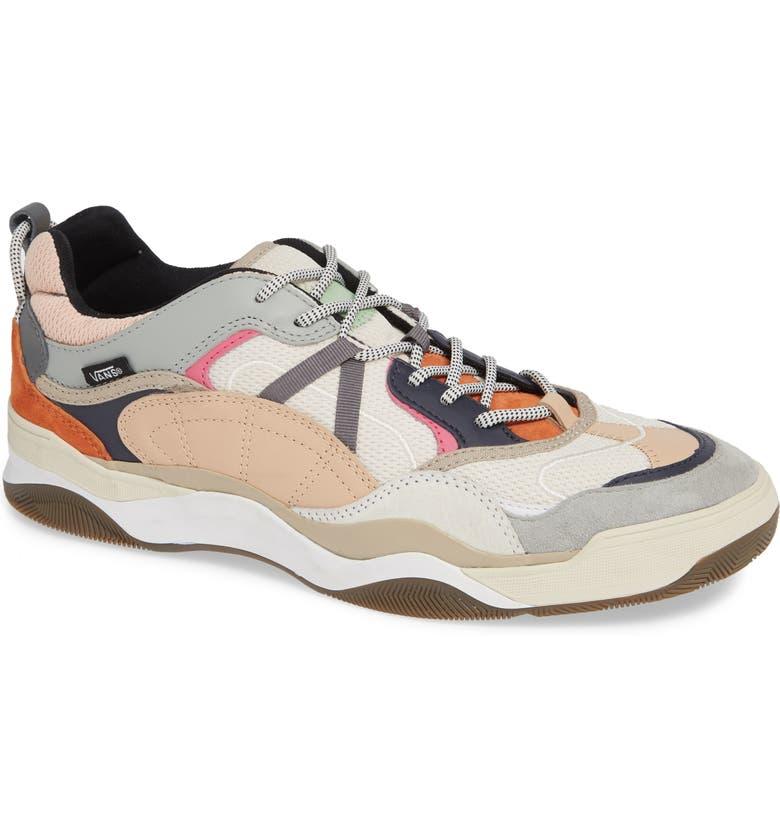 VANS Varix WC Sneaker, Main, color, 024