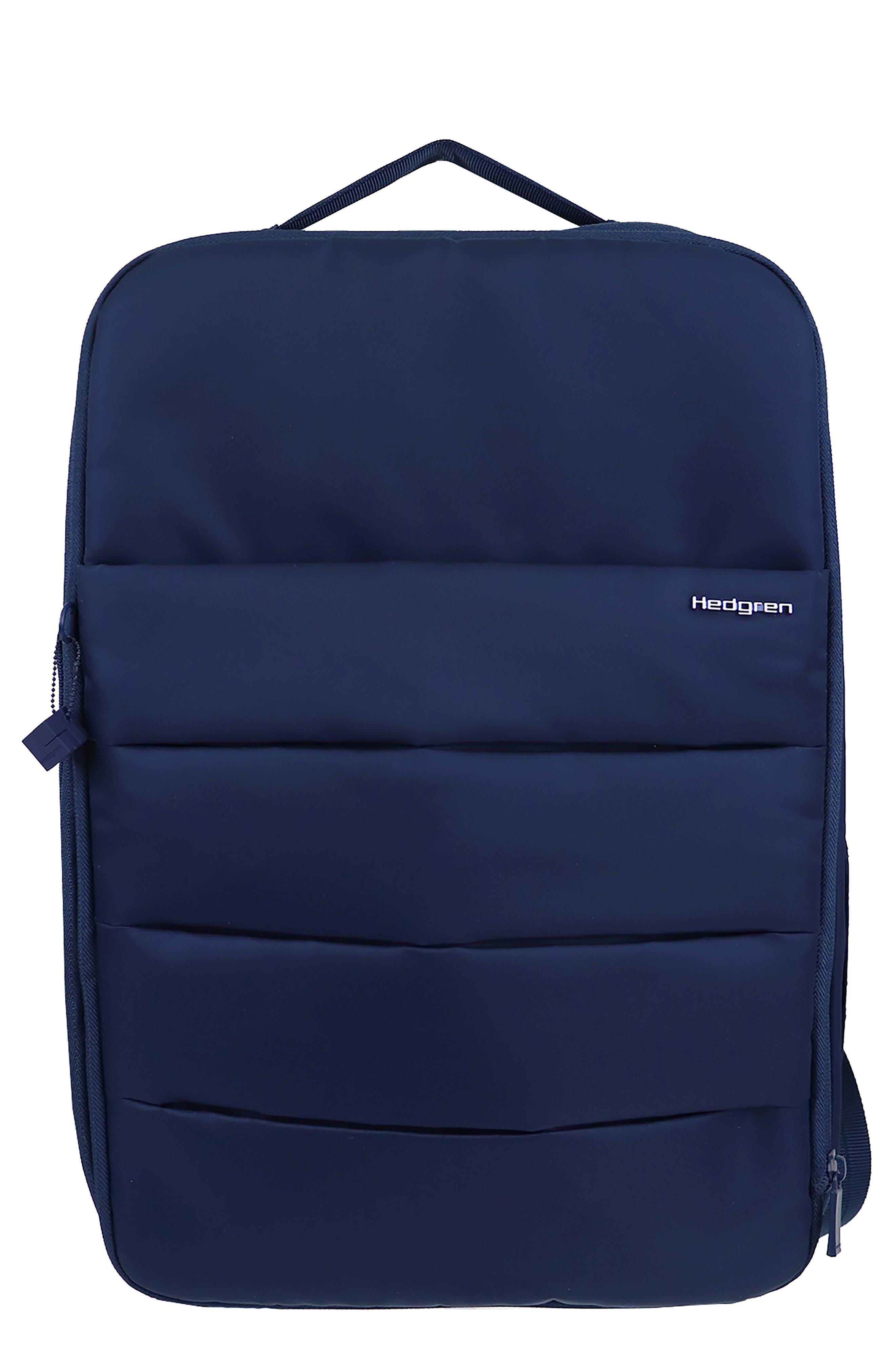 Lattitude Equator Water Repellent Backpack