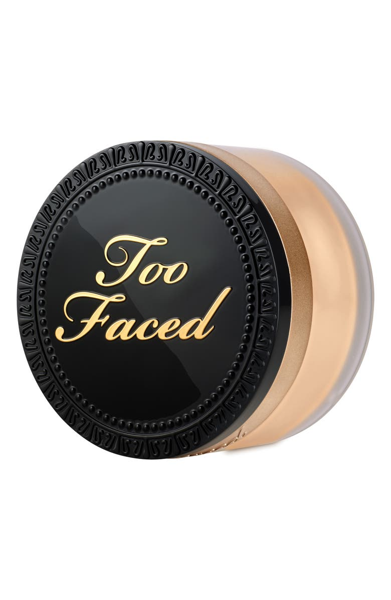 TOO FACED Born This Way Ethereal Setting Powder, Main, color, MEDIUM