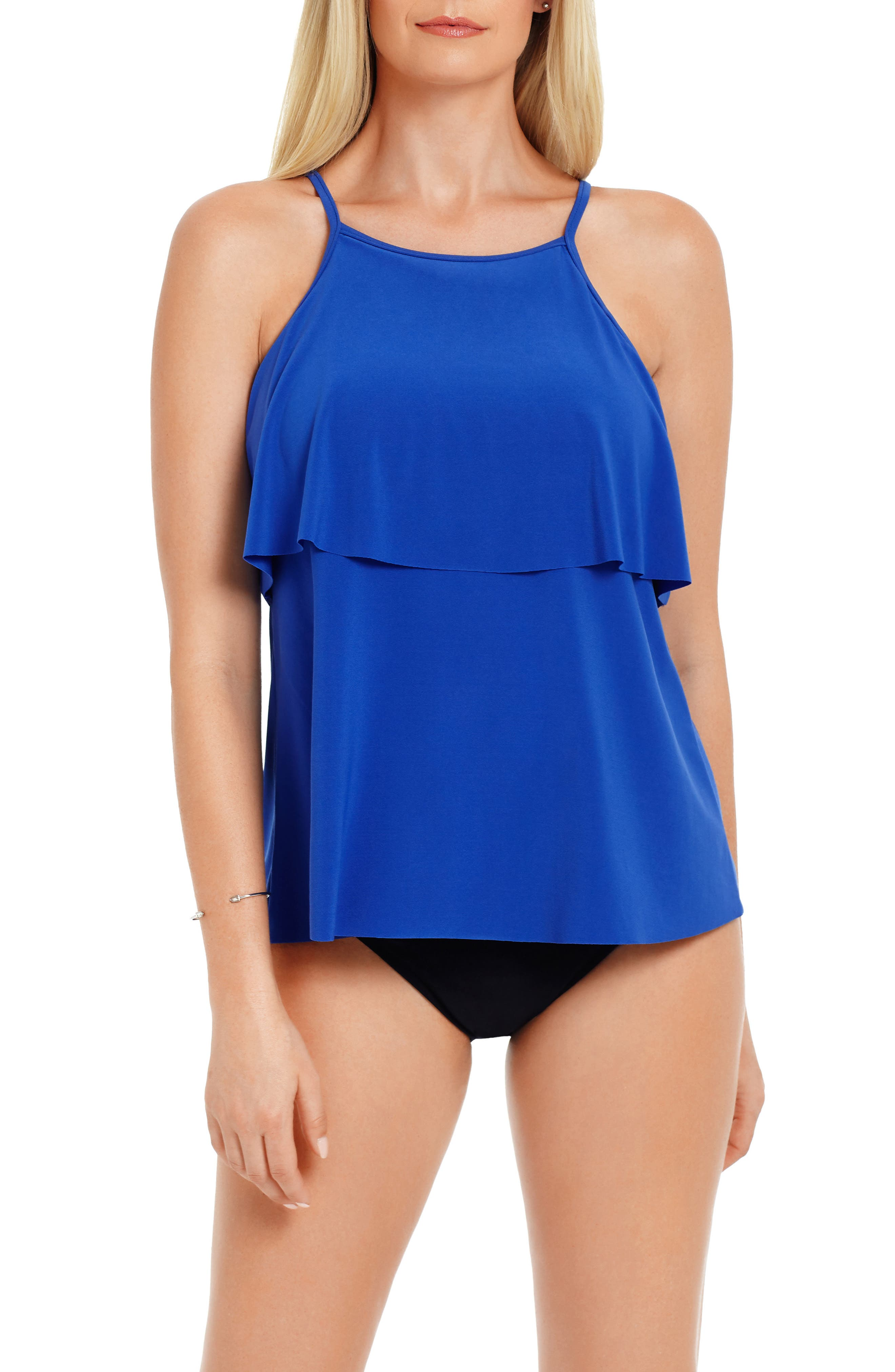 Magicsuit® Julia Tankini Top