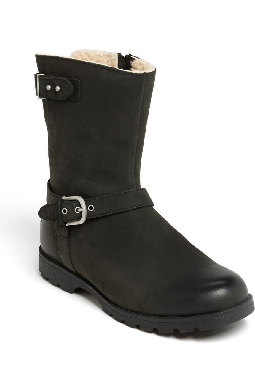 5167e457d8e Australia 'Grandle' Boot