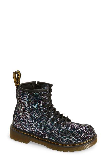 Image of Dr. Martens 1460 Junior Boot