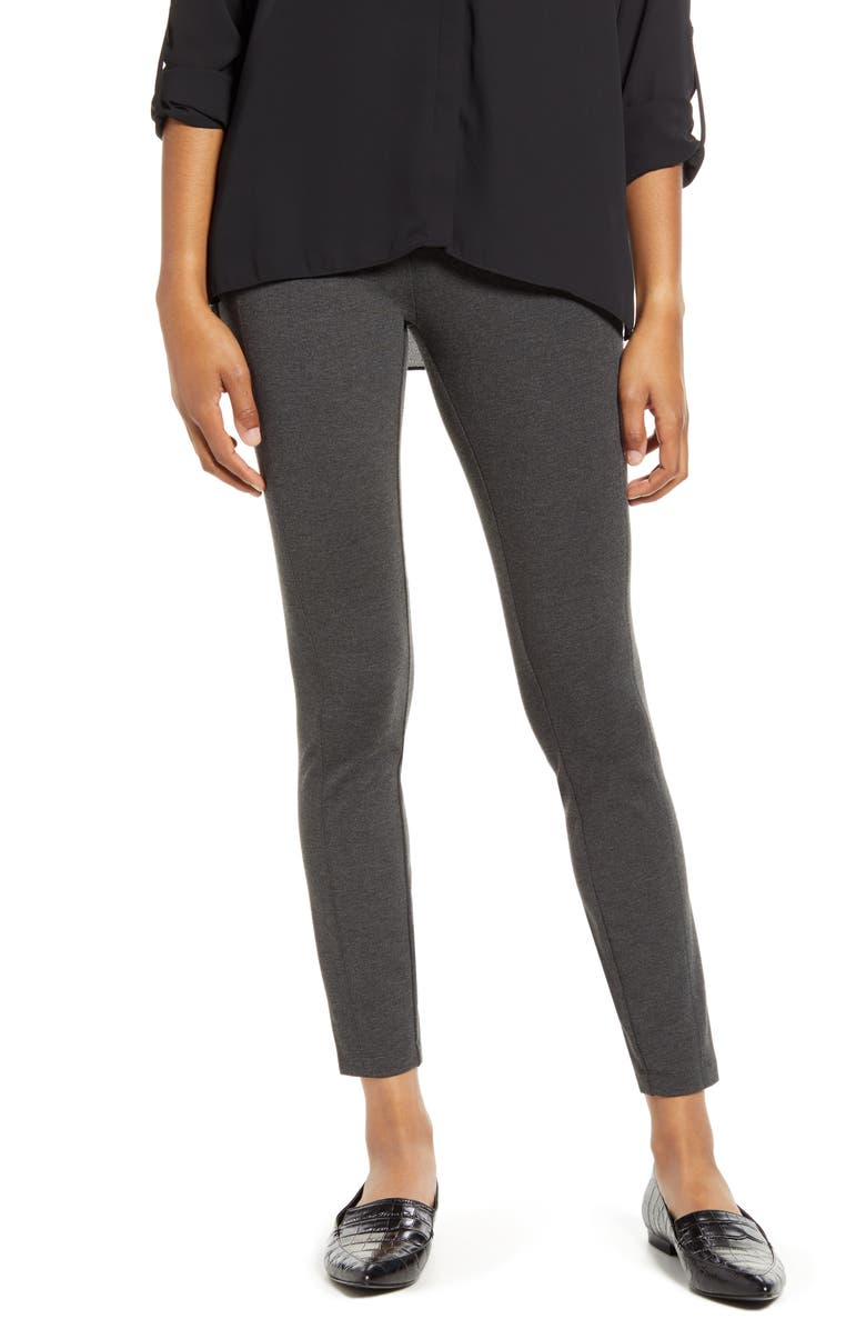 LYSSÉ Laura Leggings, Main, color, BLACK