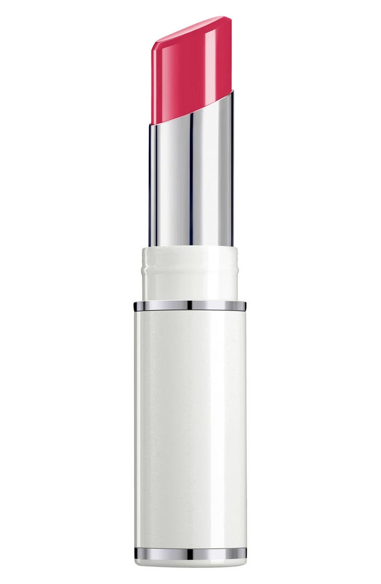 LANCÔME Shine Lover Vibrant Shine Lipstick, Main, color, 652