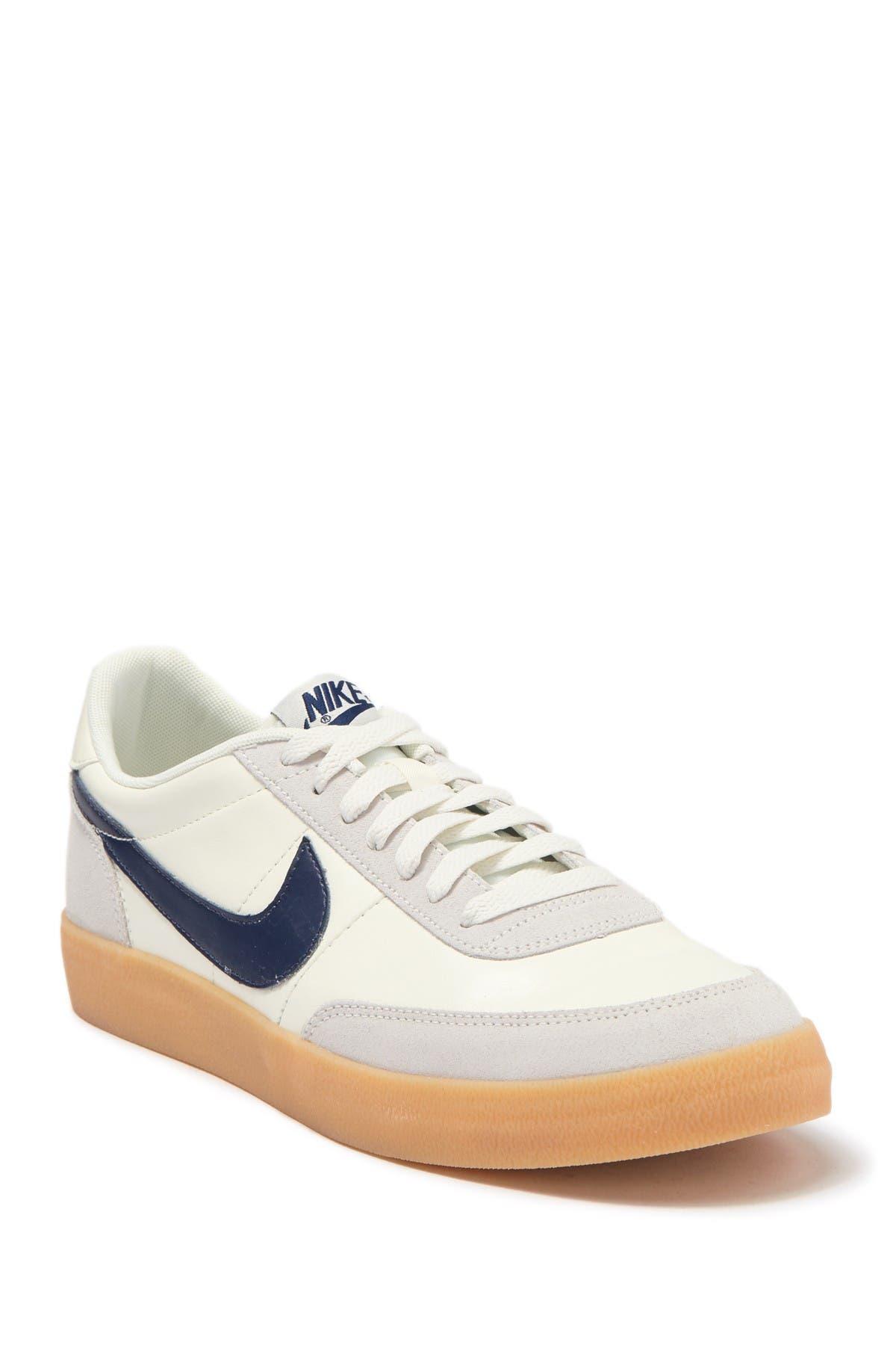 Nike   Killshot Leather 2 Sneaker