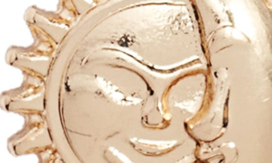 GOLD- MULTI