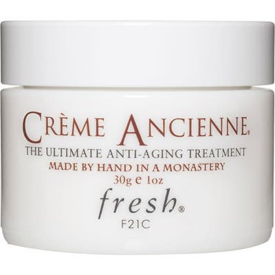 Fresh Creme Ancienne Anti-Aging Treatment Cream