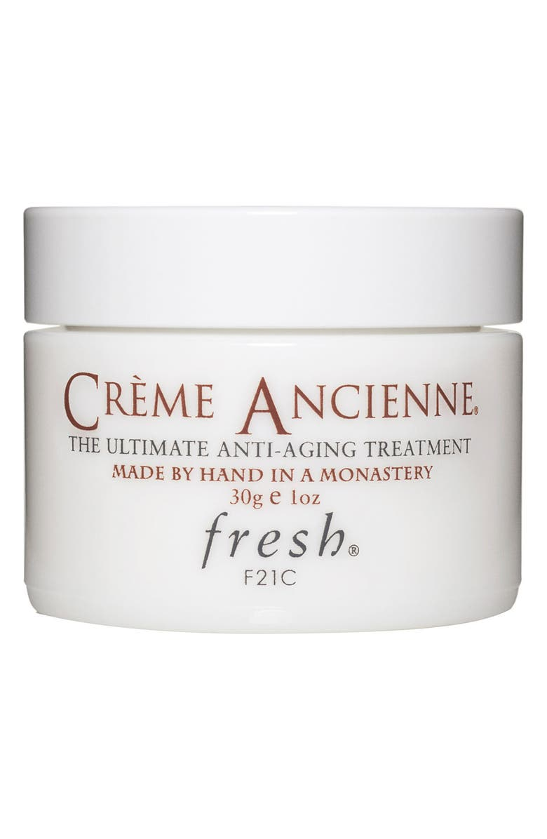 FRESH<SUP>®</SUP> Crème Ancienne<sup>®</sup> Anti-Aging Treatment Cream, Main, color, NO COLOR
